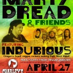 MartyDread_April 2012