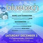 bluetech_8.5x11