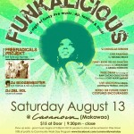 funkalicious_web-final