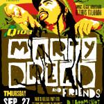 MartyDread_9-11-12[1]