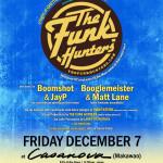funk-hunters-DEC7_8.5x11-2