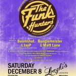 funk-hunters-DEC8_8.5x11-2